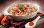 Abruzzo In ...cucina. Una ricetta tipica di stagione: