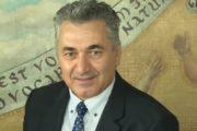 Università di Teramo: ATSC con UNITE al Forum di Roma