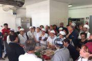 Abruzzo In ...cucina. Nasce il