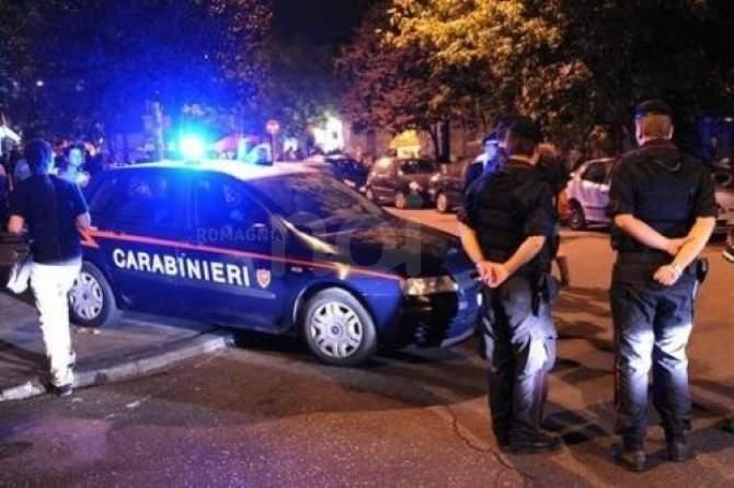 Guidava ubriaco: per salvare la patente offre diecimila euro ai Carabinieri