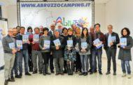Abruzzo FAITA. Gestione emergenze e sicurezza: gli operatori precorrono l'entrata in vigore della normativa