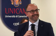Università. Claudio Pettinari è il nuovo Rettore dell'UNICAM. Entrerà in carica il prossimo 1° novembre