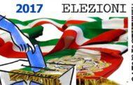 Abruzzo&Elezioni comunali. Ecco i dati definitivi Comune per Comune
