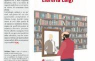Giulianova. Libri& Editoria: Incontro con lo scrittore Stefano Caso
