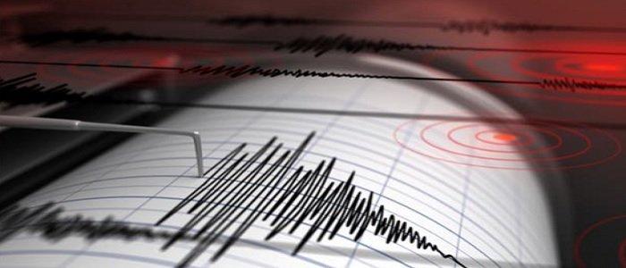 Terremoto Marche. Ancora scosse nel cratere: 3.3 di magnitudo