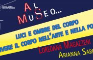 Giulianova. Museo dello Splendore: