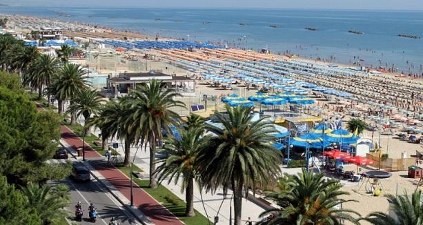 Roseto&Turismo. Associazione Operatori: