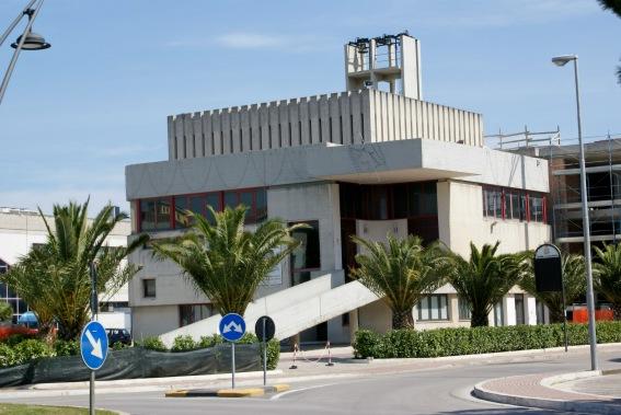Giulianova.Chiesa S. Gabriele: arrivano gli incontri di Don Ennio  Di Bonvaventura