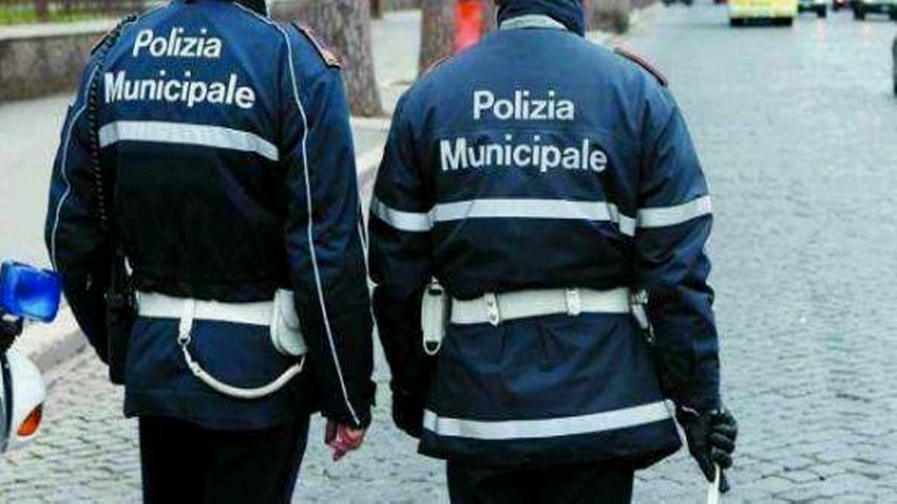 Roseto. L'opposizione interroga la Giunta Comunale sulla Polizia Municipale