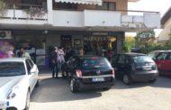 Omicidio a Montesilvano: 21enne ucciso a colpi di fucile in un RistoPub.