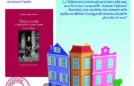 Editoria. Il nuovo libro di Adriana Viglione Massa.Presentazione a Giulianova