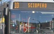 Abruzzo. Sciopero degli autoferrotranvieri: contro la politica regionale sul trasporto pubblico