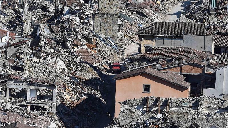 Terremoto&truffe: mamme su Fb chiedevano giocattoli per bambini e li rivendevano su due piattaforme