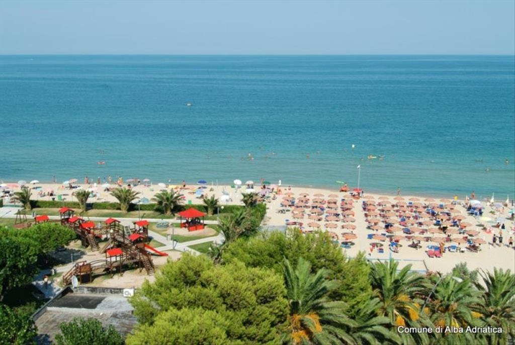 Alba Adriatica&Turismo. Albatour: buona la  stagione estiva. La politica deve collaborare