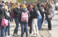 Abruzzo&Scuola: lunedì 175mila studenti tornano nelle aule