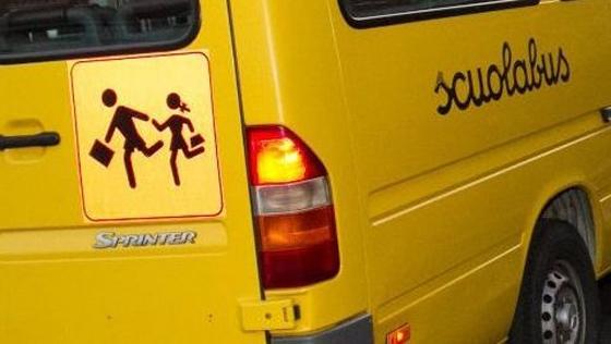 Giulianova.Trasporto Scolastico e carta dei servizi: la Giunta sospende i limiti