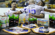 Calcio a 5. Acqua&Sapone: arriva la partnership con