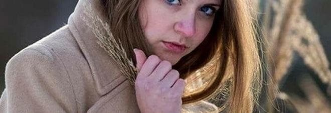 Scomparsa ragazza di 19 anni: scattate le ricerche. L'appello della famiglia