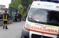 Farmacista trovato morto in casa dopo otto giorni dal decesso. Disposto l'autopsia