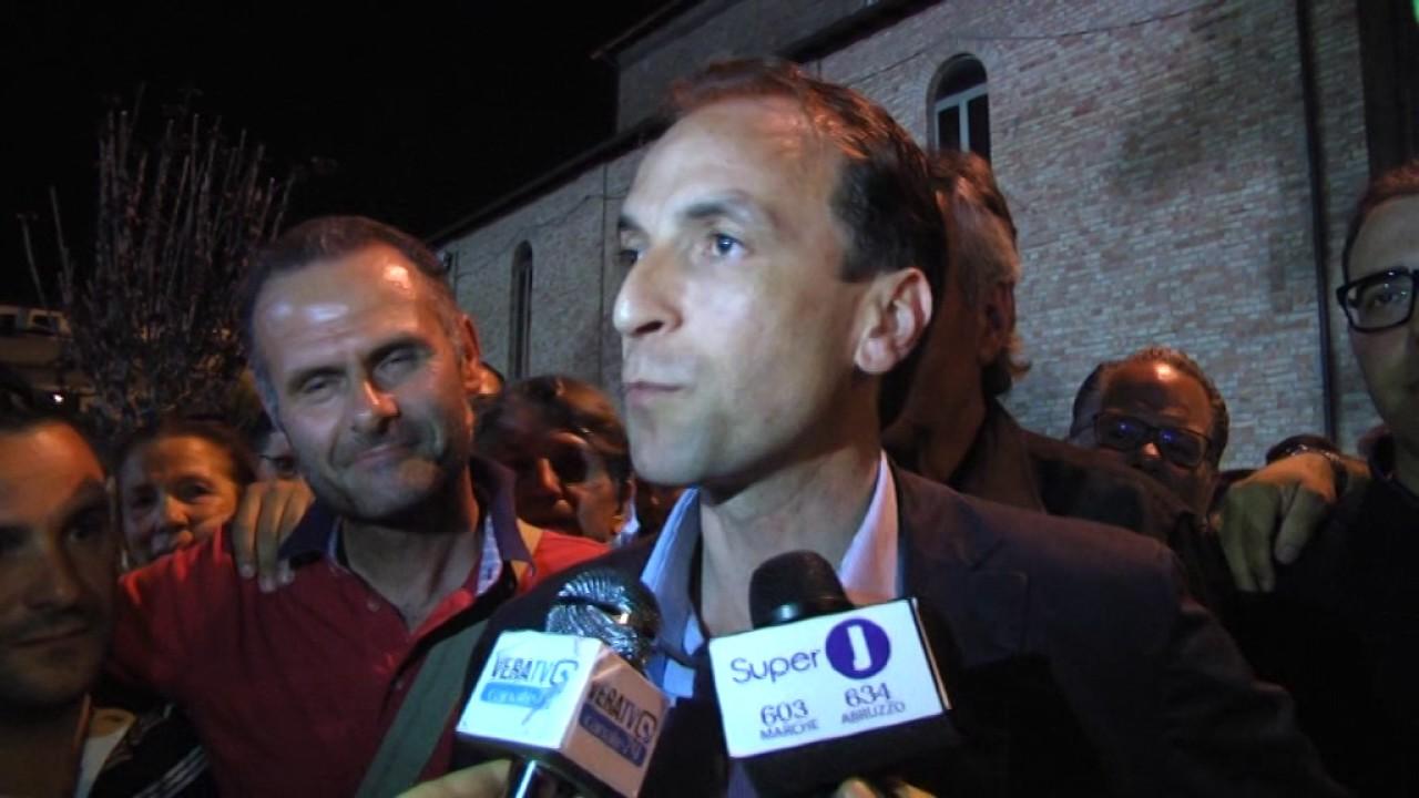 Martinsicuro. Rapporto con territorio: le date degli incontri tra Sindaco e quartieri