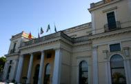Giulianova. Si inaugura il XX Anno Accademico  delll'Università della Terza Età.Ospite Daniela Musini