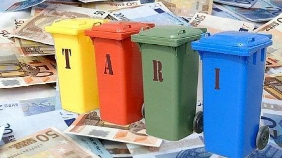 Roseto. Tassa sui rifiuti: operatori muovono critiche ad un altro assessore. Nuove accuse al Sindaco