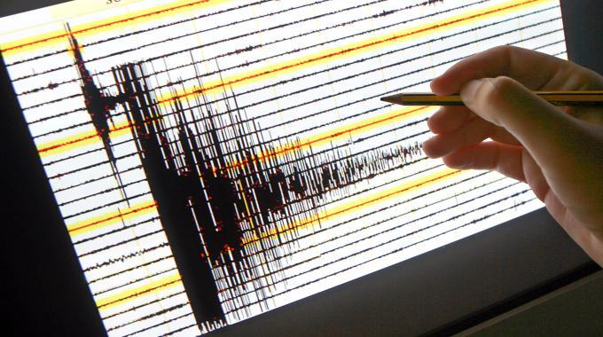 Teramo&Post-Terremoto. Convegno su esperienze e paure: