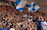 Roseto Basket. Sharks: contro Piacenza sesta sconfitta (72-88) consecutiva. Arriva nuovo sponsor