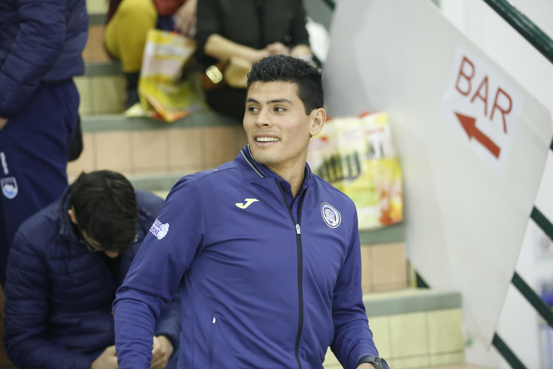 Calcio a 5. Acqua&Sapone nell'11a giornata: a Imola con Lima e Bertoni