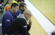 Calcio a 5. Acqua&Sapone: verso la prima di Coppa Castelfidardo