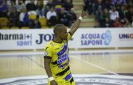 Calcio a 5. Acqua&Sapone: in Coppa missione compiuta. Battuto il Castelfidardo per 8 a 5