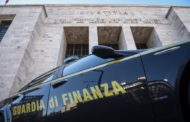 Droga: girava in auto con 1,7 kg di eroina. 47enne arrestato dalla GDF
