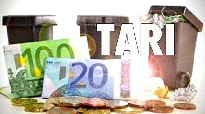 Roseto&TARI. Operatori turistici:manifestazione contro gli aumenti