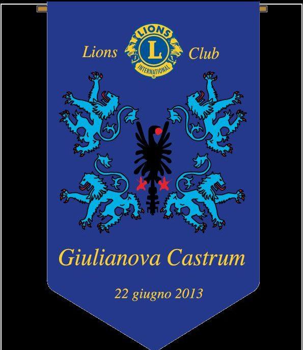 Il Lions Club