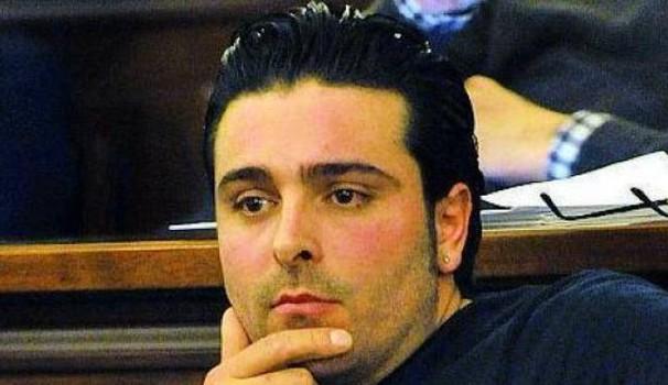 Simulò un rapimento: condannato ex consigliere comunale