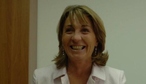 Politica in lutto: si è spenta Patrizia Casagrande, l'ex Presidente della Provincia di Ancona