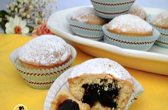 Abruzzo In...cucina.Natale in dolcezza: