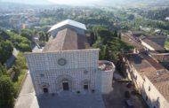 L'Aquila&Editoria. Santa Maria di Collemaggio: in uscita un volume come