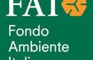 Teramo. La delegazione del FAI apre una nuova sede in collaborazione con l'Università