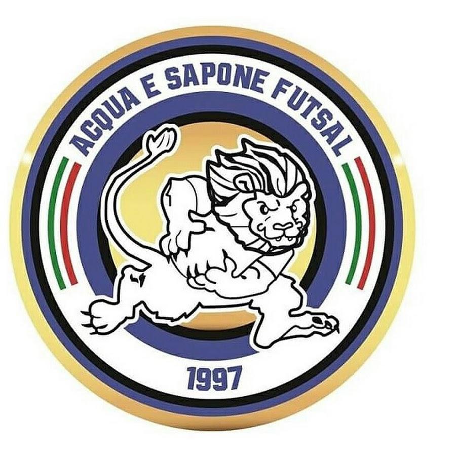 Calcio a 5. Acqua&Sapone.Il club non è sul mercato e smentisce l'interesse per Cuzzolino