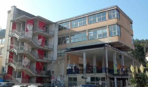 Ascoli Piceno&Provincia.Scuole e sicurezza: stanziati 25 milioni per le superiori