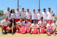 Sport MIX.Nuova rubrica per Società sportive di Abruzzo e Marche. Presentiamo la
