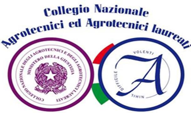 Teramo.Emanuele Pierannunzi confermato Presidente del Collegio Provinciale degli Agrotecnici