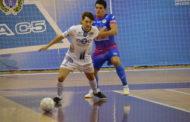 Calcio a 5. Acqua&Sapone. a Pesaro la quinta sconfitta(4-1) consecutiva