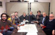 Ascoli Piceno&Provincia.Aree interne: il Piceno riparte da turismo e sviluppo locale