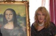 L'omicidio di Renata: le indagini si estendono anche su Google
