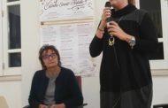 Giulianova. Successo di pubblico per gli eventi programmati.Nel week-end le ultime manifestazioni