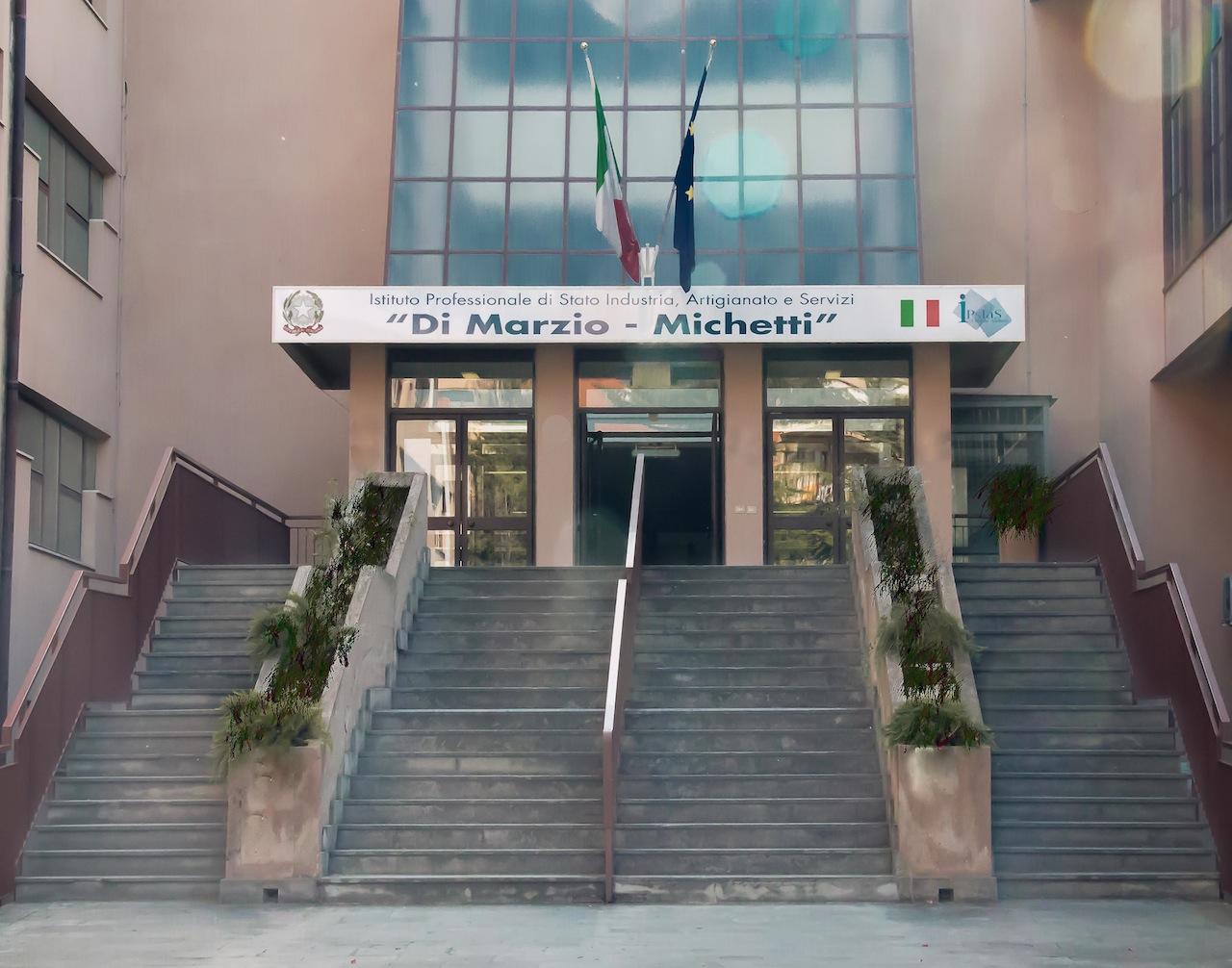 Pescara&Scuola.In arrivo sedici milioni per adeguamento sismico in 10 Istituti superiori