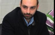 Ascoli Piceno&Bilancio Provincia.Consigliere Daniele Tonelli:
