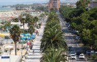 Roseto &Tasse: gli operatori turistici abbandonano i